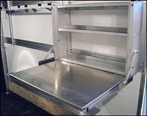 Amazon.com : Triton 13696 Workstation Cabinet Kit