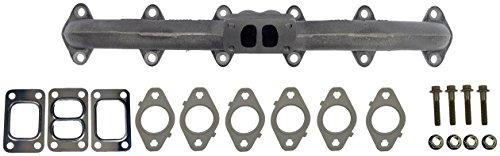 (Dorman 674-602 Exhaust Manifold Kit For Select Dodge Models)