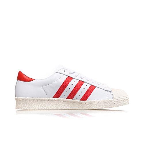 adidas Originals Sneakers for Men OG CQ2477 42 torZHrB