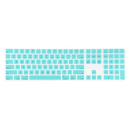 TOP CASE Silicone Keyboard Released