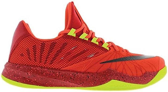 cero Colibrí binario  Amazon.com: Nike Zoom Run The One James Harden Run PE 718018-606 11 US:  Shoes
