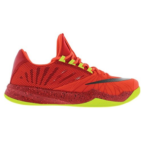 Nike Zoom Run The One James Harden Run - Nike Zoom Run The One Pe