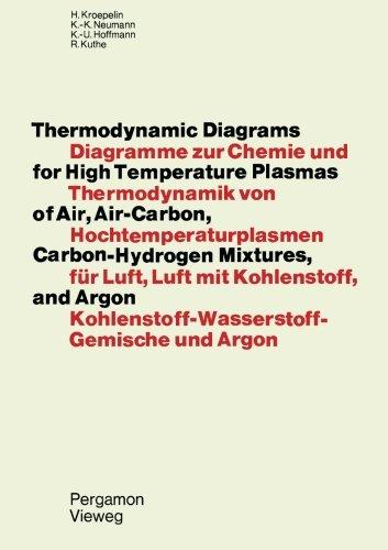 Aircarbon - 2