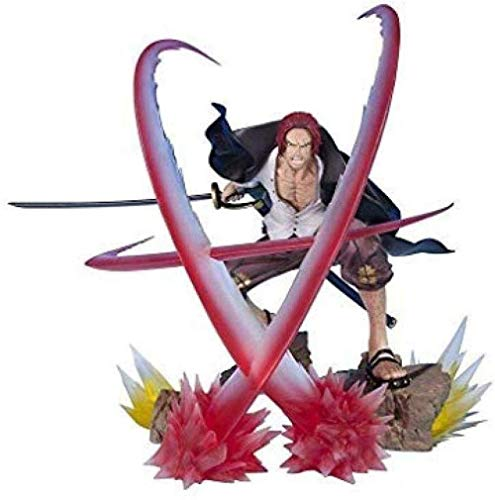 XFHJDM-WJ-Modelo-de-Regalo-Figura-de-Regalo-Creativa-Shanks-Sovereign-Haki-Figure-Battle-Scene-PVC-High-6-7-Pulgadas