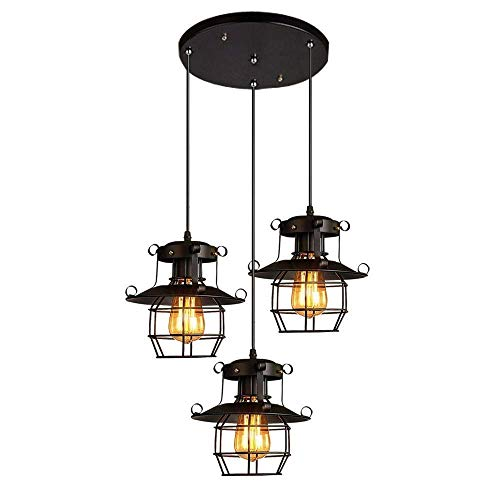 Pendant Lights For Kitchen Island Bench in US - 9