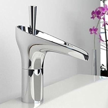 5151BUYWORLD top quality rubinetto contemporaneo rubinetto < 2KG ...