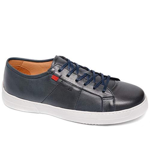 MARC JOSEPH NEW YORK Men's Sneaker