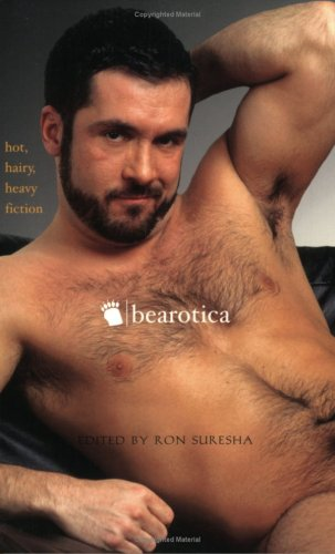 The    Most Important Hairy Celebrity Chests Of All Time Picssr Bears