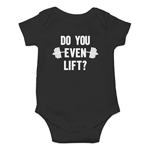 do you even lift cute novelty funny
