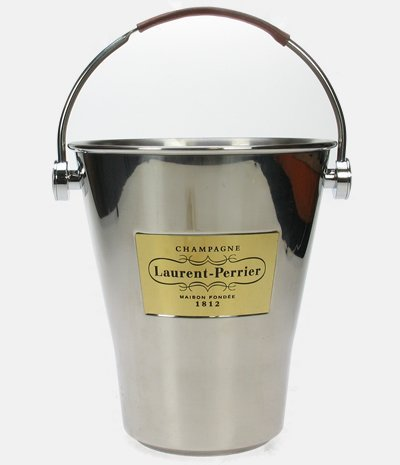 laurent-perrier-champagne-ice-bucket-by-laurent-perrier