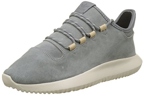 Grey Beige Adidas Shadow Tubular Men Shoes awUF60q