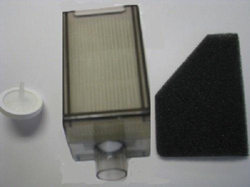 Puritan Bennett Oxygen Concentrator Filter (Plus Oxygen Concentrator)