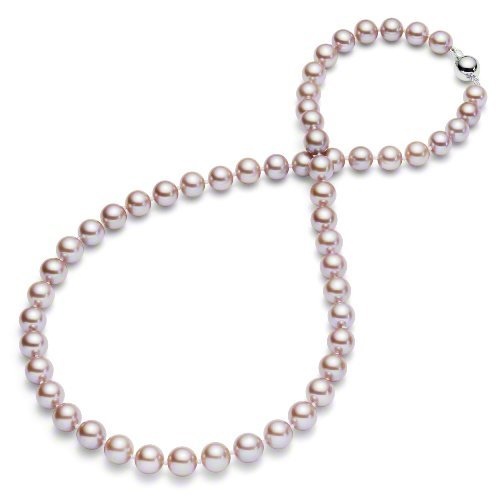 HinsonGayle-AAA-Pink-Round-Freshwater-Cultured-Pearl-Necklace-18
