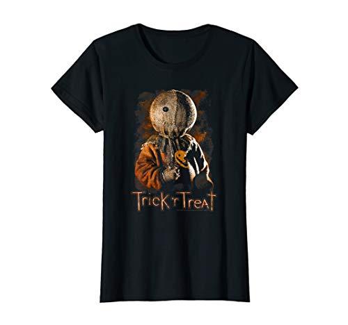 Trick 'r Treat Sucker T-Shirt