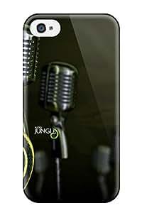New Design On NglgJLp8421wzuYk Case Cover For Iphone 4/4s
