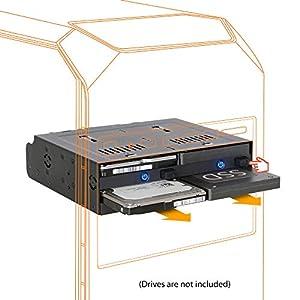 Amazon.com: Serie ToughArmor: Computers & Accessories