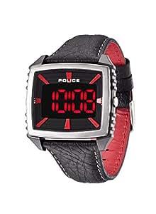 Police 13890JPBS-02 Reloj de Hombres