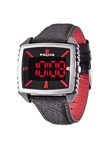 стоимость часы карманные