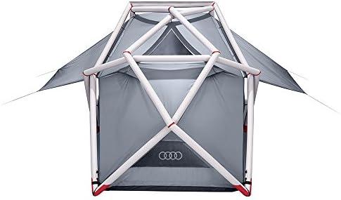 Audi Original Campingzelt 8U0069613 Zelt Autozelt Heimplanet