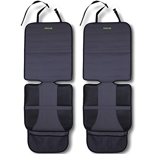 car-seat-protector-2-pack-by-drive-auto-products-best-protection-for-child-baby-cars-seats-dog-mat-u