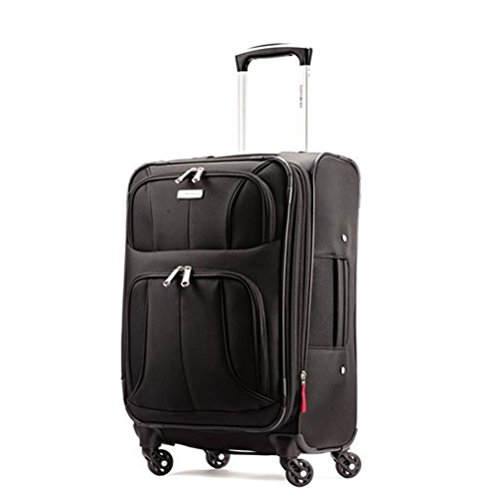 The top five best carry on luggage under $100 | Travelpro, Samsonite