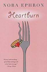 Heartburn (Vintage Contemporaries)