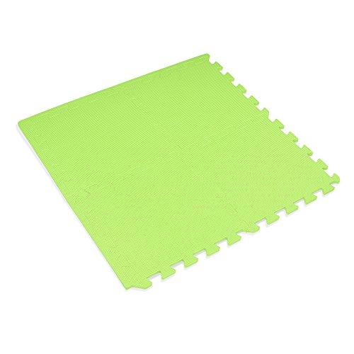 We Sell Mats Interlocking Basement product image