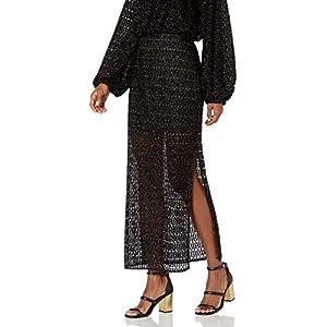 House of Harlow 1960 Women's Jimi Skirt