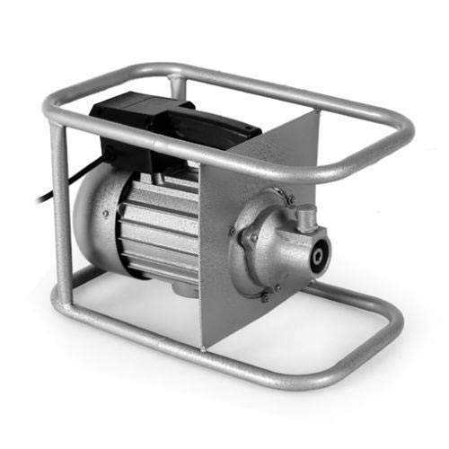 Elektro R/üttler Betonr/üttler Hand Flaschenr/üttler 6M Vibrator R/üttelflasche DHL