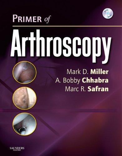 primer-of-arthroscopy-e-book
