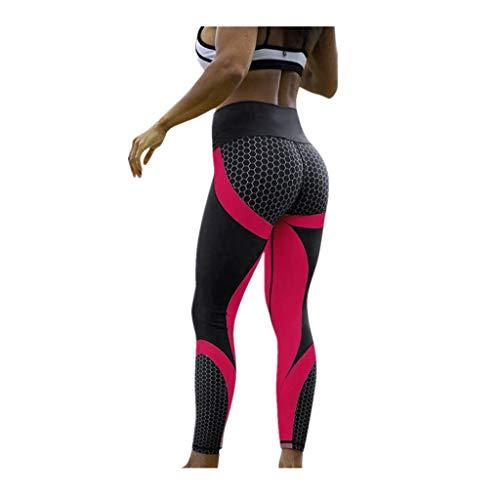 d'entra de des Femmes nement Rose Leggings d'impression GreatestPAK 3D Gymnastique Sport vif de b Maigre Pantalons nement Courts de Sport d'entra PqzfE5wnfC