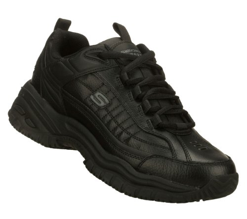 skechers-for-work-mens-soft-stride-galley-work-bootblack10-m-us