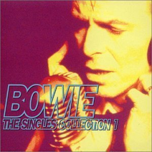 Singles Collection 1 By David Bowie 2000 04 25 Amazon Com Music