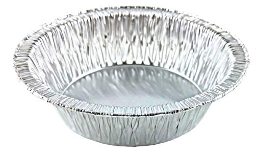 disposable deep dish pie pan - 9