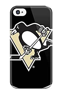Hazel J. Ashcraft's Shop New Style pittsburgh penguins (44) NHL Sports & Colleges fashionable iPhone 4/4s cases