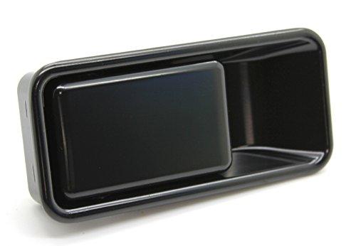 yj jeep door handles - 4