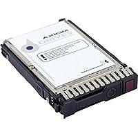 Axiom Memory Solution44;lc Axiom 1tb 7.2k 6gbps Sff Hot-swap Sata Hd Solution For Hp Gen 8 Series - 655710-B21-AX