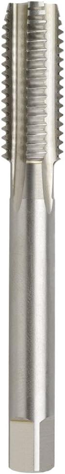 PowerCoil 3532-1B UNC 1 x 8 STI HSS Bottoming Tap