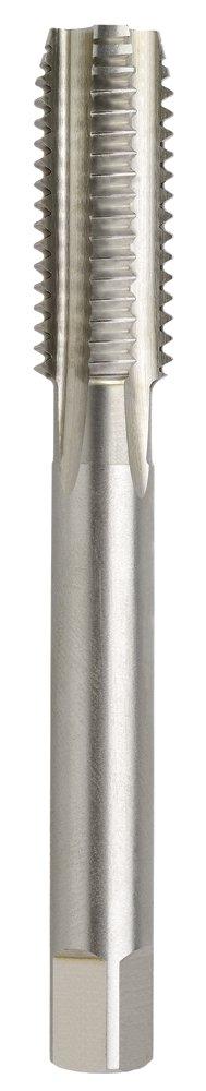 3//8 x 20 BSF HSS Plug Bottom Tap