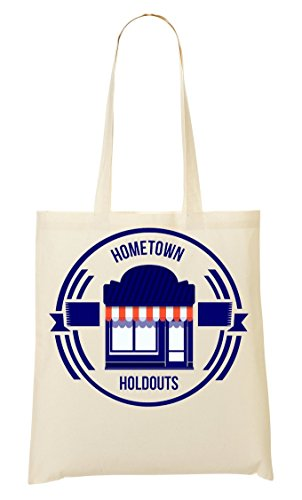Sac Fourre À Holdouts Sac Provisions Hometown Tout CP fOxWn6AR1