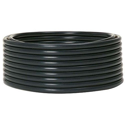 Gardena-2718-20-Sprinklersystem-Verlegerohr-25-mm-10-m-Rolle