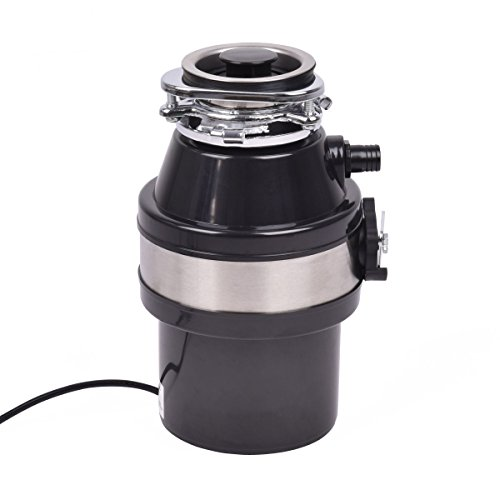 goplus-food-waste-disposer-10hp-2600rpm-continuous-feed-household-kitchen-garbage-disposal