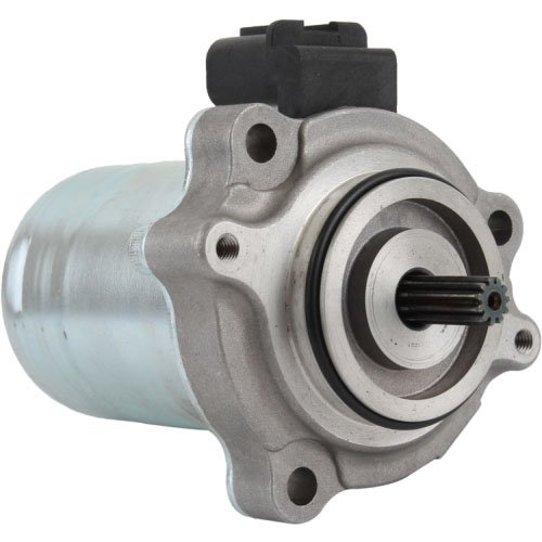 - DB Electrical CMU0004 Power Shift Control Motor for Trx420fa Honda AT Four Trax Rancher 09-14 Trx420fe 4X4 07-14 Trx500fe ES Foreman 12-14 Trx420te 08-14 Trx420fpe 09-13 Trx420fpa 09-14