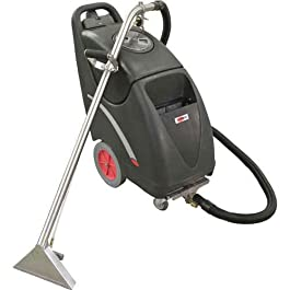 Box Carpet Extractor 10 Gallon 12″ Cleaning Path