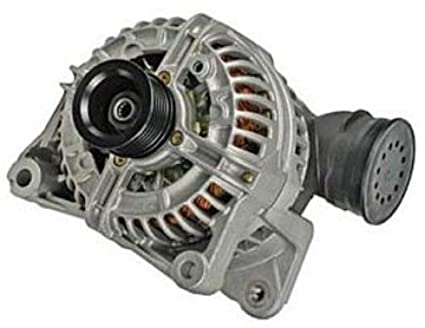 amazon discount starter and alternator 13882n bmw x5 Alternator Conversion Kit discount starter and alternator 13882n bmw x5 replacement alternator