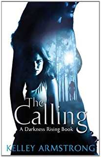 The gathering number 1 in series darkness rising ebook kelley the calling number 2 in series darkness rising fandeluxe Epub