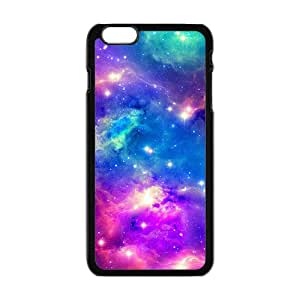 Shining Space Case for Iphone 6 Plus