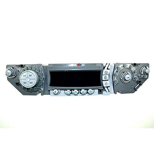 Ariston - platino visualizador recinto Controle Display LCD 8 kg ...