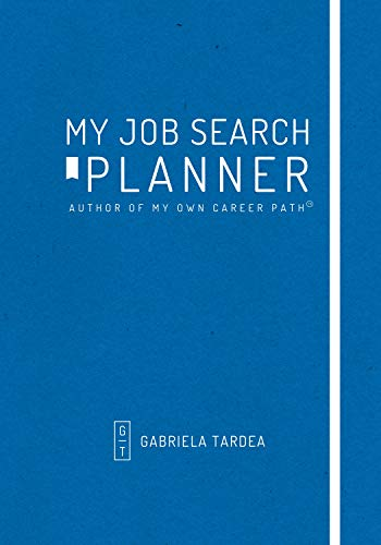 9 Best New Job Interview Books To Read In 2019 - BookAuthority