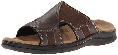 696cd59342e Dockers Men s Seaton Sandal - Import It All